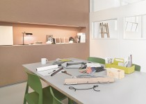 Design Office - Office 5684